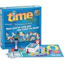 Piatnik Time Flies - Activity English 2