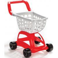 Pilsan Toys Nákupní košík