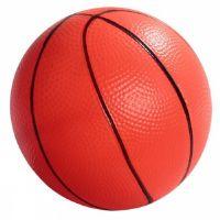 Pilsan Toys Basketbalová deska - Červená 2