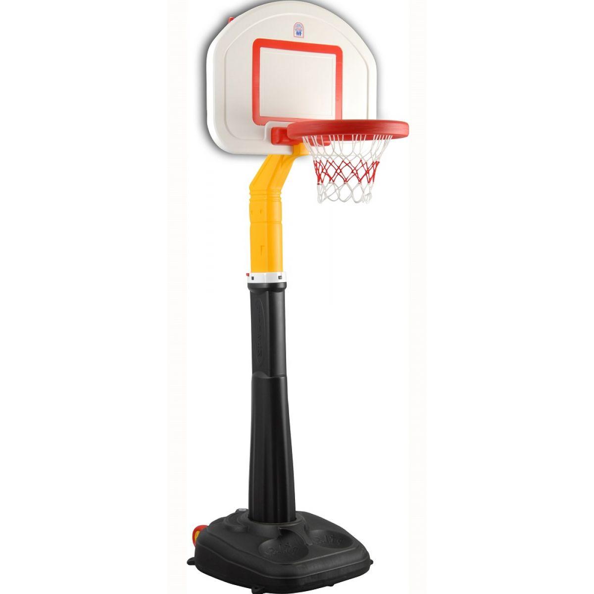 Pilsan Toys Basketbalový koš