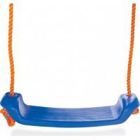Pilsan Toys houpačka Park Swing 160 cm Modrá
