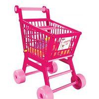 Pilsan Toys nákupní vozík