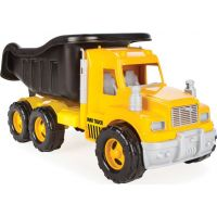 Pilsan Truck nákladní vůz