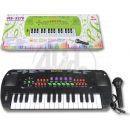 Made Piáno 32 kláves 2
