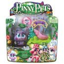 Pinxy Pets - 9 druhů - Křeček Kachina 3