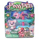 Pinxy Pets - 9 druhů - Křeček Kachina 4