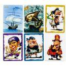 Gamewright 0231 - Piráti 5