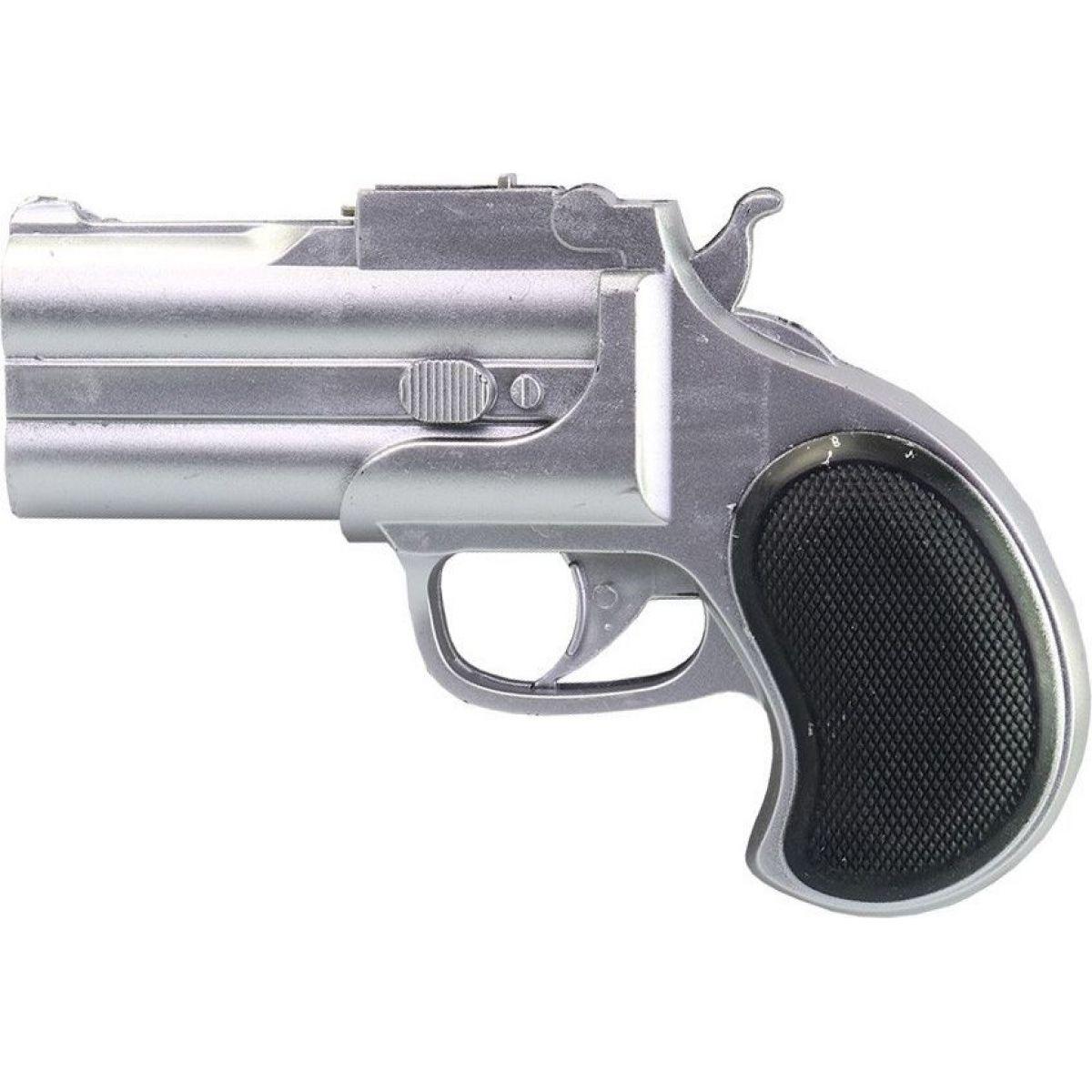 Made Pistole na kuličky 13 cm
