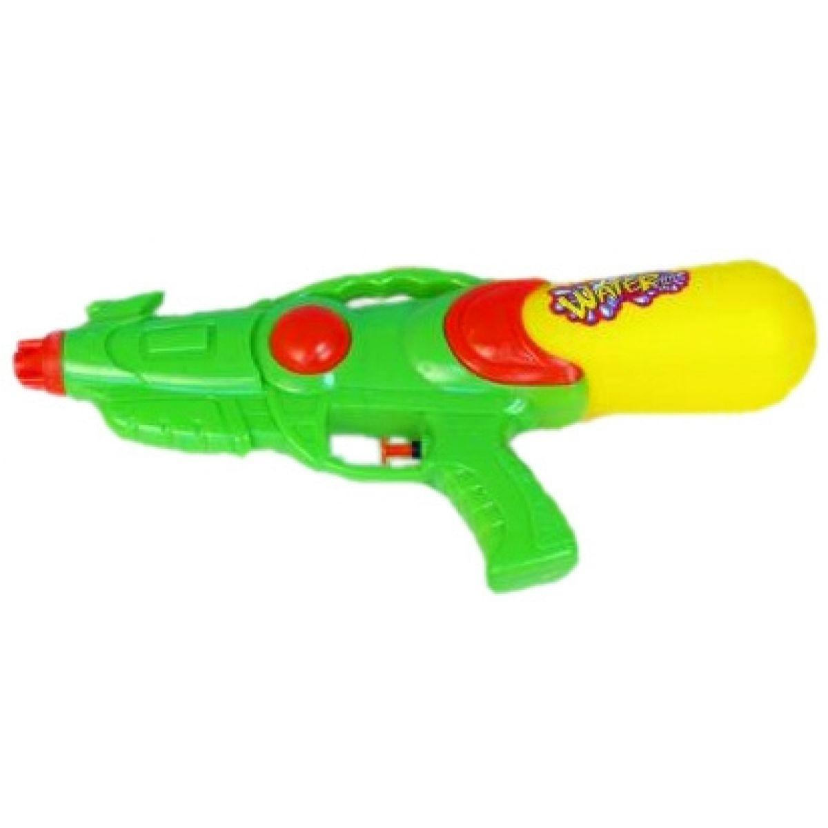 Pistole na vodu 35cm