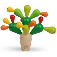 Plan Toys Balancující kaktus