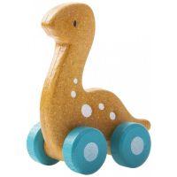 Plan Toys Dino auto Diplo