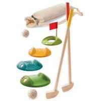 Plan Toys Mini golf