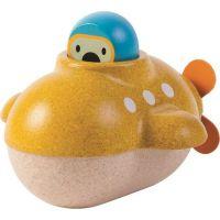 Plan Toys Ponorka
