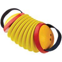 Plan Toys Tahací harmonika