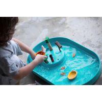 Plan Toys Vodní hra s jezírkem 6