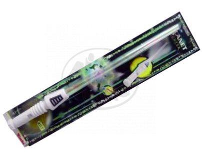 Planet Fighter laserový meč 53 cm