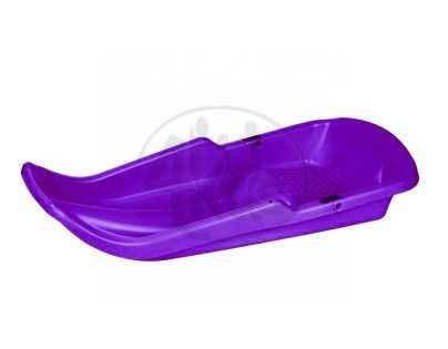 Plastkon Boby Ufo - Olympic - fialové