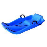 Plastkon Boby Olympic - Modré