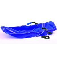 Plastkon Boby TurboJet 85cm - Modrá