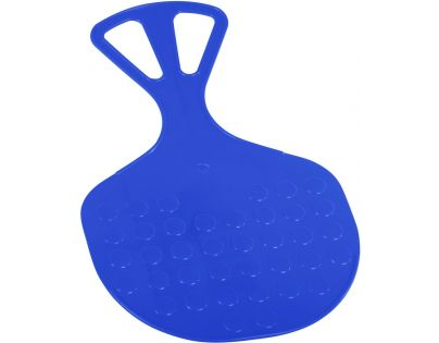 Plastkon Kluzák Mrazík modrý