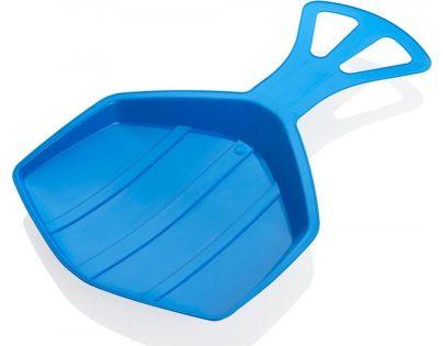 Plastkon Kluzák Pedro modrá