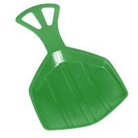 Plastkon Kluzák Pedro zelená