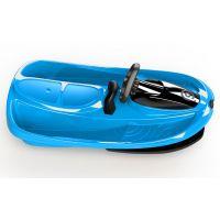 Plastkon Řiditelný boby Stratos modrý 2