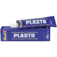 Revell Plasto modelářský tmel