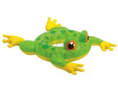 Intex 58221 Plavací kruh Zvířátka - Žába