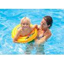 Intex 58231 Kruh do vody De Luxe 2