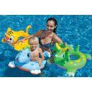 Intex 58221 Plavací kruh Zvířátka - Žába 3