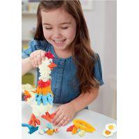 Play-Doh Animals Kvokající slepička 5