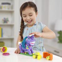 Play-Doh Animals řehtající poník 6