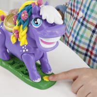 Play-Doh Animals řehtající poník 5