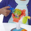 Play-Doh Bláznivé účesy 5