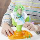 Play-Doh Buzz and Cut 4