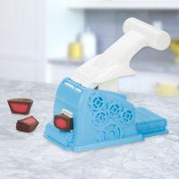 Play-Doh Candy Výrobní sada 3