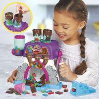 Play-Doh Candy Výrobní sada 2
