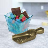 Play-Doh Candy Výrobní sada 5
