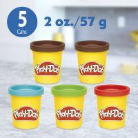 Play-Doh Candy Výrobní sada 6