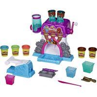 Play-Doh Candy Výrobné sada