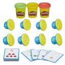 Play-Doh Čísla a Počítání 2
