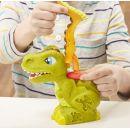 Play-Doh Dinosaurus Rex 4