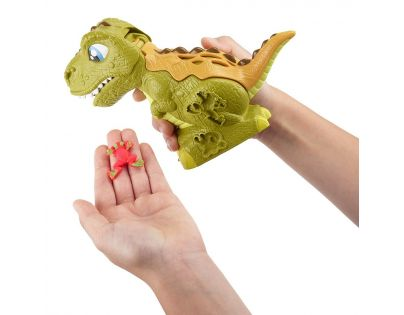 Play-Doh Dinosaurus Rex