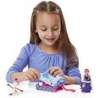 Play-Doh Disney Frozen Dobrodružství na saních 6