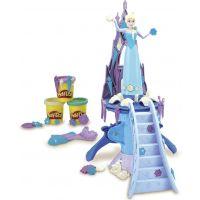 Play-Doh Disney Frozen Ledový palác 2