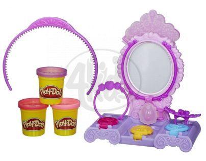 Play-Doh Disney Sofiin toaletní stolek