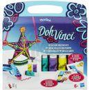 Play-Doh DohVinci Dekorace k zavěšení 2