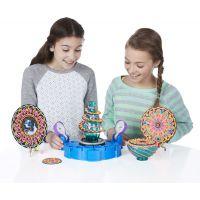 Play-Doh DohVinci Dekorační studio 3