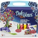 Play-Doh DohVinci Dekorační stromeček 2